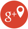 THIRIOT IMMO Google+ Local